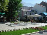 011-villa_maja_baska_voda_center