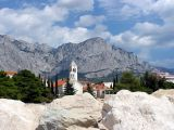 012-villa_maja_baska_voda_church
