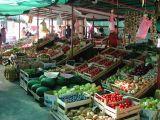 013-baska_voda_marketplace
