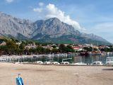 014-baska_voda_marina_and_mountains
