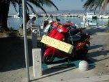 037-baska_voda_rent_a_bike