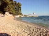 000-baska_voda_beach_berulia_1