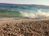 baska_voda_beach_berulia_19
