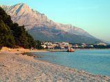 baska_voda_beach_berulia_3
