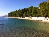 baska_voda_beach_berulia_9