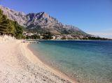 baska_voda_beach_ikovac_3