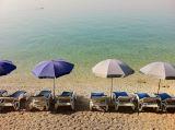 baska_voda_beach_ikovac_4