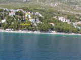 000-villa_maja_view_from_sea_1