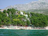 000-villa_maja_view_from_sea_5