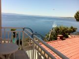 Villa_Maja_side_view_1