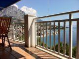 villa_maja_terrace_5
